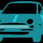 Finanziamento auto: qual è il modo migliore per pagare l'auto