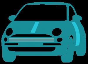 Come scegliere un finanziamento auto velocemente
