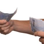 Prestiti veloci per cattivi pagatori