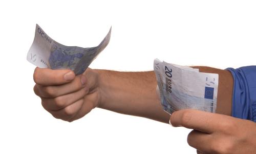 anche per cattivi pagatori esistono prestiti veloci raggiungibili