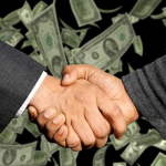 Prestiti veloci tra privati