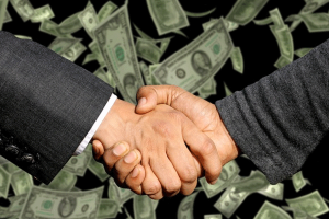 Prestiti tra privati: scopri le migliori social lending in Italia