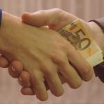 Prestiti tra parenti o amici