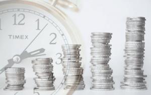 Come scegliere il prestito più veloce