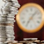 Piccoli prestiti veloci: Dove e come ottenere un microprestito
