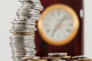 Ecco i modi per ottenere un piccolo prestito.