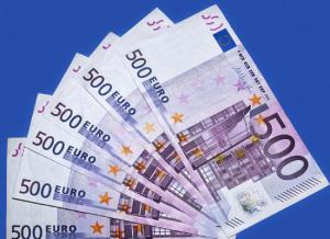 Piccoli prestiti a cattivi pagatori