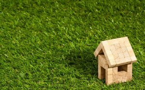 Scopri tutto quello che c'è da sapere sui mutui