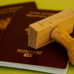 Prestiti per stranieri: ecco come averli