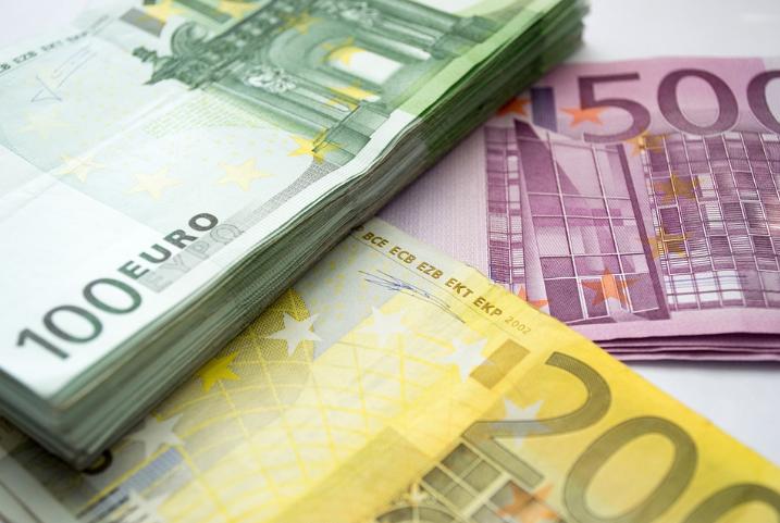 un prestito a tasso negativo è conveniente ma limitato a 1000 euro