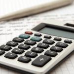 Come si calcolano gli interessi effettivi di un prestito