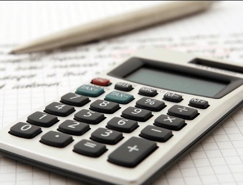 Come calcolare gli interessi di un prestito