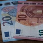 Prestiti Cofidis: caratteristiche, come ottenerli, opinioni