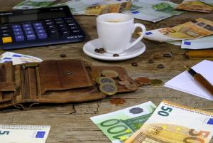 prestito giovani under 35 Intesa San Paolo