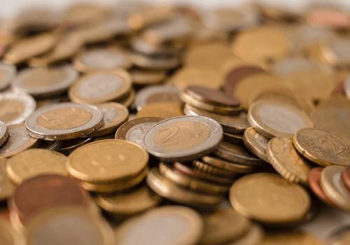 Prestiti Conafi Prestitò: come funziona