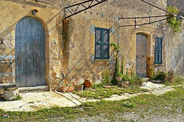 Ristrutturare casa: i migliori prestiti