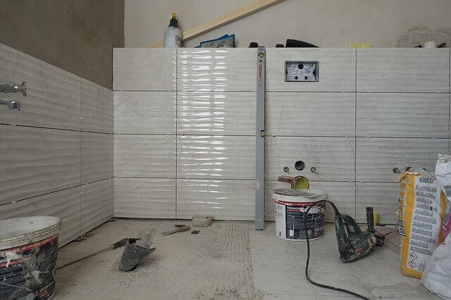 Ristrutturare casa: che prestito richiedere