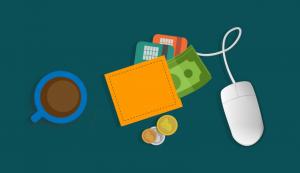prestito personale online IngDirect