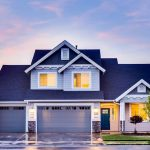 Surroga mutuo prima casa: cosa sapere e offerte attuali
