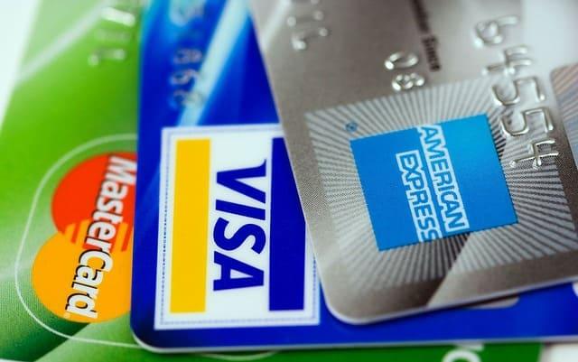 Carte di Credito revolving come piccolo prestito