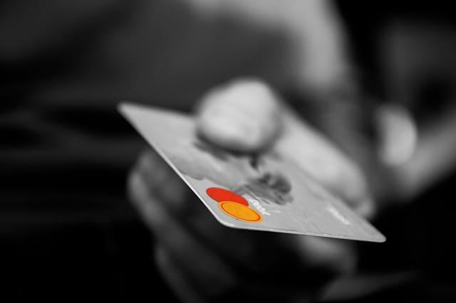 Carte di Credito revolving con rimborso in piccole rate