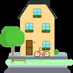 Prestito garanzia casa: tutto quello che devi sapere