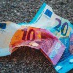 Rifinanziare cessione del quinto: cosa sapere