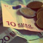 Prestiti Inps per dipendenti privati