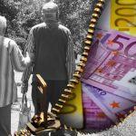 Prestiti Inps per pensionati