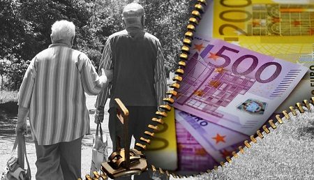 prestiti inps pensionati