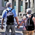 Prestiti pensionati Agos: tutto quello che c'è da sapere