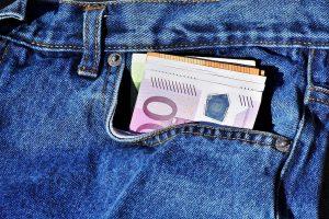 bnl prestiti personali