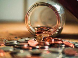 surroga prestito personale