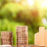 Mutui tassi fissi o variabili: cosa conviene scegliere oggi?