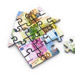 Rate mutuo non pagate: cosa succede?