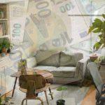Detrazioni mutui, come funzionano?