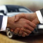 Con Te Prestiti: come funzionano e come ottenerli