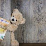 Fineco Prestiti: come funzionano e opinioni