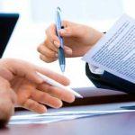 Finanziamento con garante: come funziona?