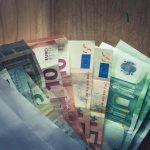 Unicredit Prestiti: tutti i prodotti