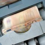 Prestiti Findomestic: come funzionano